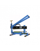 Pavement stone cutters | Construction tools and machines