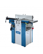 Planer-thicknesser, Thicknessing machies | Woodworking Machines