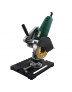 Angle grinder stands | Power Tools SUNEUROPA