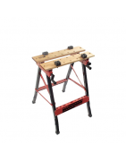 Work tables and ladders | Woodworking Tools | SUNEUROPA