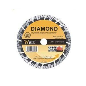 Диамантени дискове