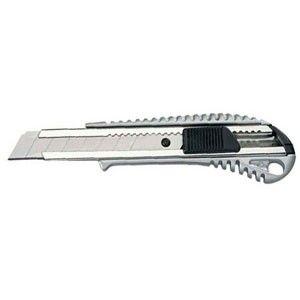 Макетни ножове
