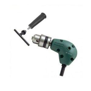 Ъглови адаптери за бормашина