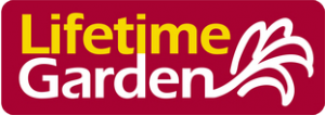 LifetimeGarden